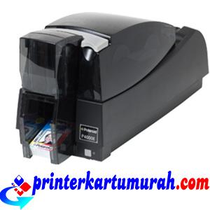 Polaroid P4000E