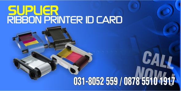 Printer Kartu | Printer ID Card