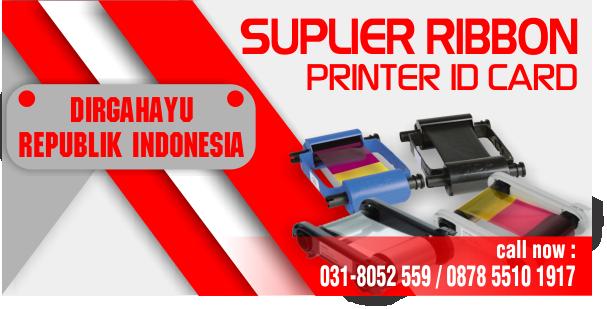 Printer Kartu   Printer ID Card