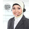 Printer Kartu | Printer ID Card | Cetak ID Card