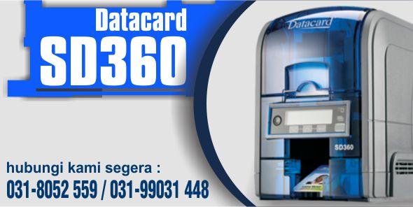 Printer Kartu – Printer ID Card – Cetak ID Card – Cetak Kartu
