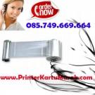 Ribbon HDP Film Fargo HDP5000
