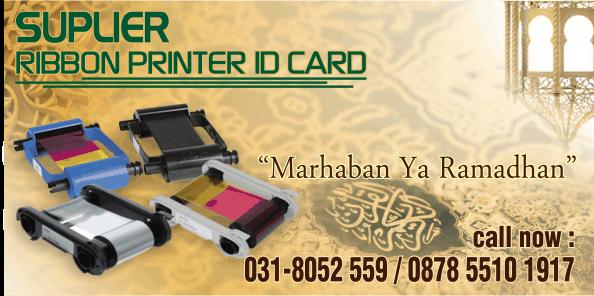 Printer Kartu | Printer ID Card