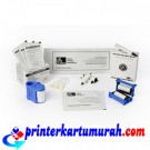Paket Cleaning Kit Zebra P330i