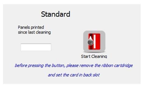 standar cleaning matica espresso_7