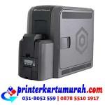 Datacard CR707
