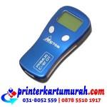 Primus C12 DT