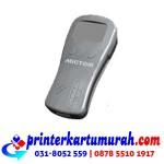 Primus TC12 DT